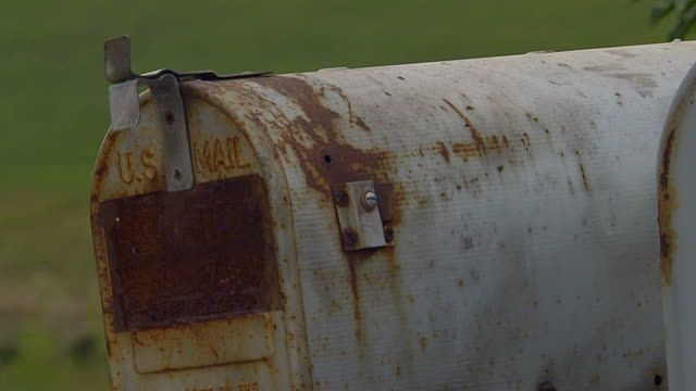 old-mailboxes-close-up-video-idgro20754-0-016