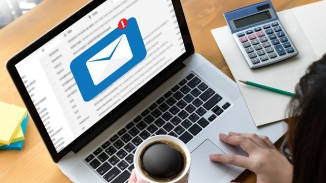 email-istock-635x357