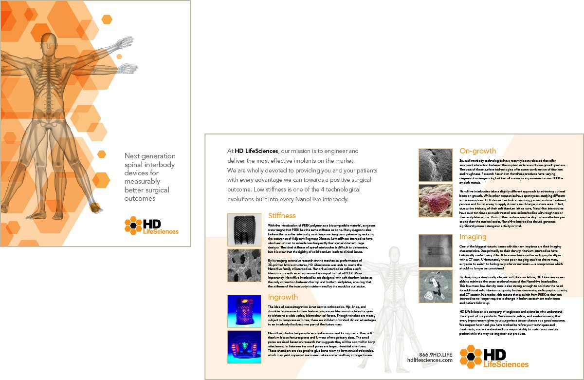 HD LifeSciences