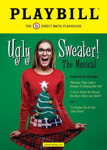 B-Direct-Ugly-Sweater_email-graphic-2