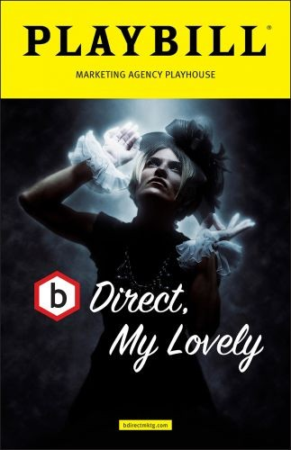 B-Direct-Playbill-1-LO-RES